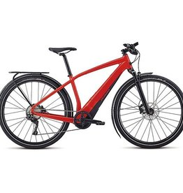 Specialized SPECIALIZED VADO 4.0 NRDCRED / LTTUR Large