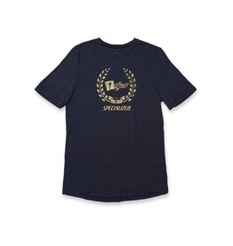 Specialized SPECIALIZED DRIRELEASE CHAMPION TEA NAVY / GLD