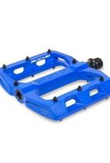 SIXPACK-RACING SIXPACK Pedals Menace blue
