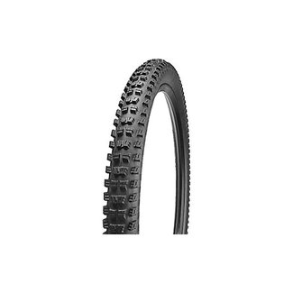 Specialized SPECIALIZED BUTCHER GRID 2BR TIRE 27.5/650BX2.8