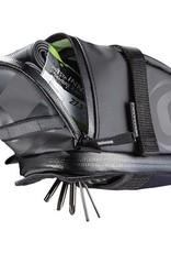 Cannondale CANNONDALE Speedster 2 Seat Bag Medium