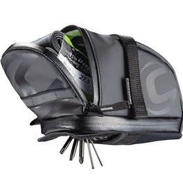 Cannondale CANNONDALE Speedster 2 Seat Bag Small