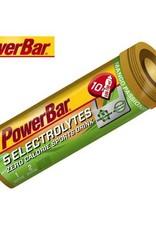 POWER BAR 5 Electrolytes Sports Drink Mango Passionfruit Pcs