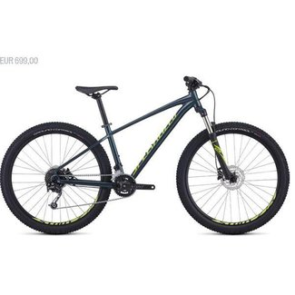 Specialized PITCH MEN EXPERT 27.5 INT CSTBTLSHP/HYP L