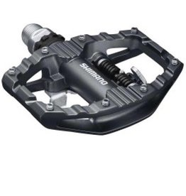 SHIMANO PEDAL EH500 SPD FLAT