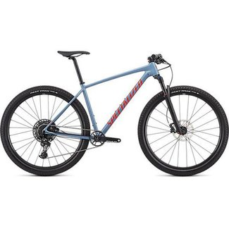 Specialized CHISEL MEN DSW EXPERT 29 STRMGRY / RKTRED L