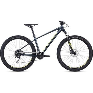 Specialized PITCH MEN EXPERT 27.5 INT CSTBTLSHP/HYP M