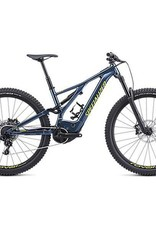 Specialized LEVO MEN COMP 29 NB CSTBTLSHP/HYP XL