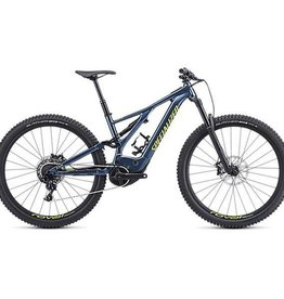 Specialized LEVO MEN COMP 29 NB CSTBTLSHP/HYP L