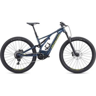 Specialized LEVO MEN COMP 29 NB CSTBTLSHP/HYP M