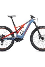 Specialized LEVO MEN EXPERT CARBON 29 NB STRMGRY/RKTRED L