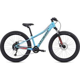 Specialized RIPROCK COMP 24 INT NICEBLU/RKTRED/BLK 11