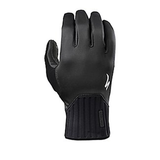 Specialized SPECIALIZED DEFLECT GLOVE BLK L