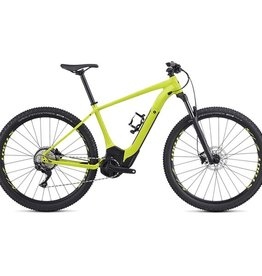 Specialized LEVO HT MEN COMP 29 NB HYP/BLK L