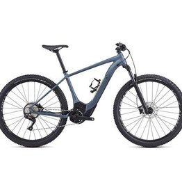 Specialized LEVO HT MEN COMP 29 NB CSTBTLSHP/MJV XL
