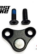 Specialized SPECIALIZED MY16-18 LEVO/VADO MAGNET HOLDER INCL. MAGNET PLATE AND BOLTS