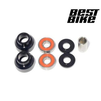 Rocky Mountain ROCKY MOUNTAIN 2017+ SLAYER BEARING EYLET KIT