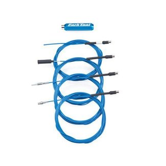 Park Tool PARK TOOL IR-1.2 Mounting kit for internal cable routing