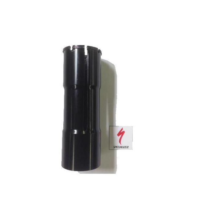 Specialized SPECIALIZED SEATPOST SHIM KIT 34,9 MM -> 30,9 MM