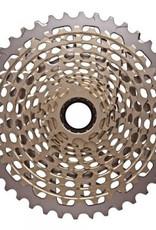 11x SRAM Kassette XX1 XG-1199, 10-42T, 11-fach