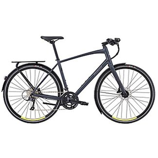 Specialized SIRRUS MEN SPORT EQ BT INT CSTBTLSHP / HYP L