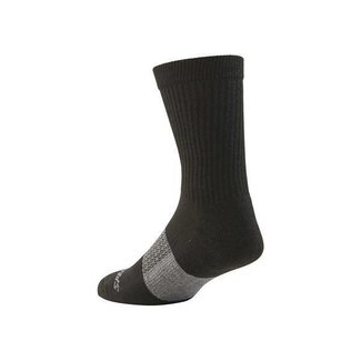 Specialized SPECIALIZED MOUNTAIN TALL SOCK BLK XL