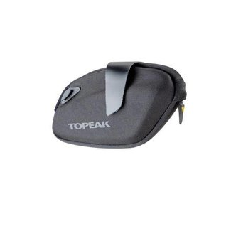 Topeak TOPEAK DynaWedge Strap Small