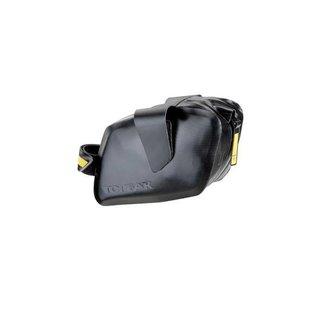 Topeak TOPEAK Weatherproof DynaWedge Strap Micro