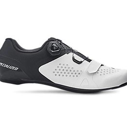 Specialized SPECIALIZED TORCH 2.0 RD SHOE WHT 45.5
