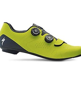 Specialized TORCH 3.0 RD SHOE LIMN 42
