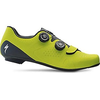 Specialized SPECIALIZED TORCH 3.0 RD SHOE LIMN 42