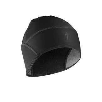 Specialized SPECIALIZED ELEMENT UNDERHELMET CAP