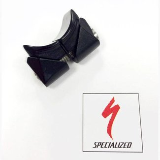 Specialized SPECIALIZED MY15-17 TARMAC SW INTERNAL SEATPOST CLAMP W / TI BOLT