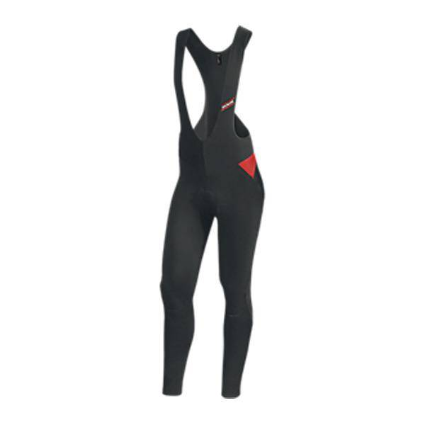Specialized ELEMENT RBX COMP CYCLING BIBTIGHT BLK XXL
