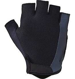 Specialized BG SPORT GLOVE SF WMN BLK / CARBGRY XL