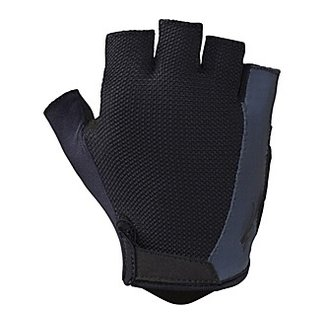 Specialized BG SPORT GLOVE SF DAMEN BLK/CARBGRY XL