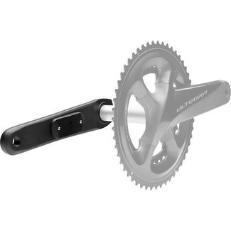Specialized SPECIALIZED POWER CRANKS - SHIMANO ULTEGRA UPGRADE KIT