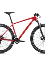 Specialized CHISEL MEN DSW COMP 29 FLORED / RKTRED M