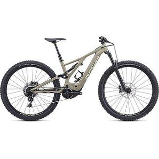 Specialized LEVO MEN COMP 29 NB TPE/ACDKWI M