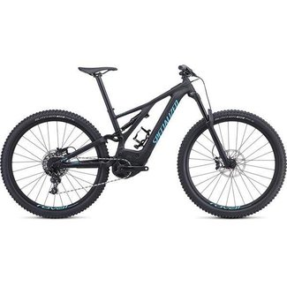 Specialized LEVO MEN 29 NB BLK/NICEBLU L