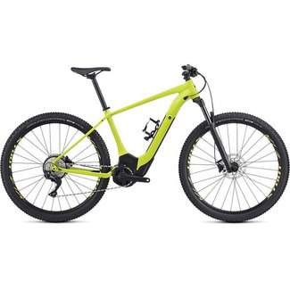 Specialized LEVO HT MEN COMP 29 NB HYP/BLK M