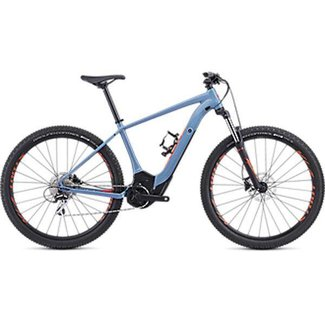 Specialized LEVO HT MEN 29 NB STRMGRY / RKTRED S