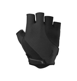 Specialized BG GEL GLOVE SF WOMEN BLK XL