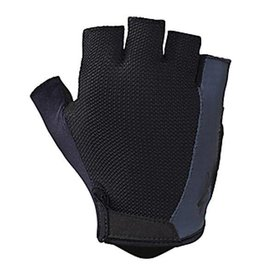 Specialized BG SPORT GLOVE SF WOMEN BLK / CARBGRY M