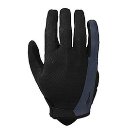 Specialized BG SPORT GLOVE LF BLK/CARBGRY S