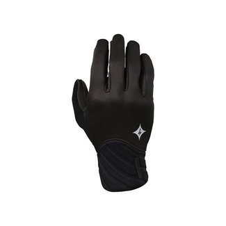 Specialized SPECIALIZED DEFLECT DAMEN GLOVE BLK S