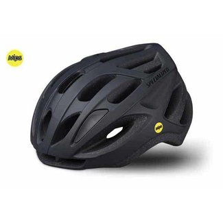 Specialized ALIGN HLMT MIPS CE BLK S / M