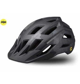 Specialized TACTIC 3 HLMT MIPS CE CAMO/BLK M