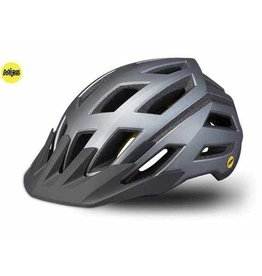Specialized TACTIC 3 HLMT MIPS CE CHAR/ION M