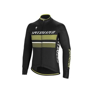 Specialized SPECIALIZED ELEMENT RBX COMP LOGO JACKET